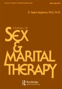 JournalOfSexMaritalTherapy